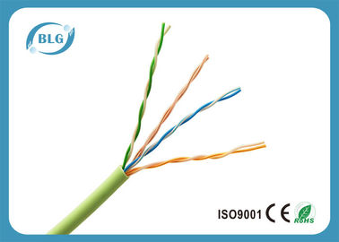 Cable Lan Cat5e